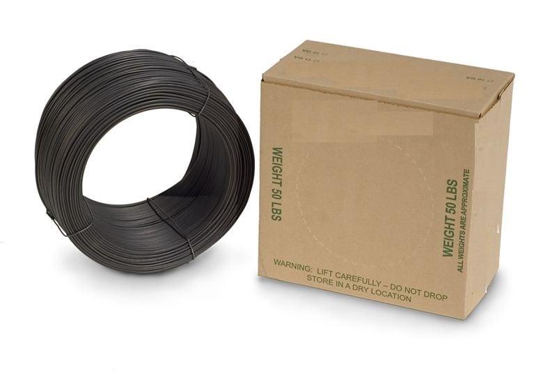 50-lbs-coil-box