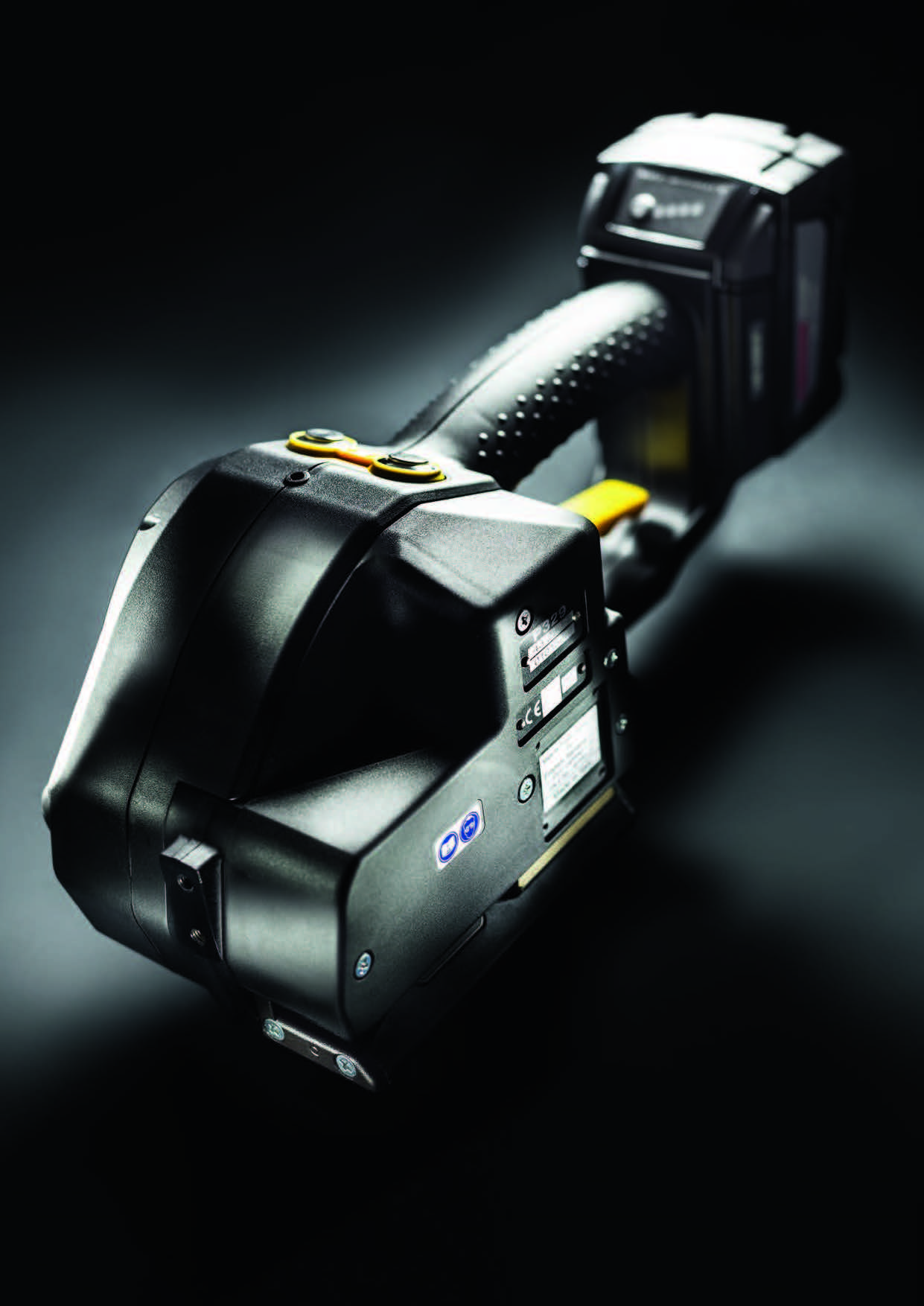 FPSC Battery Tools