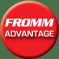 fromm-advantage