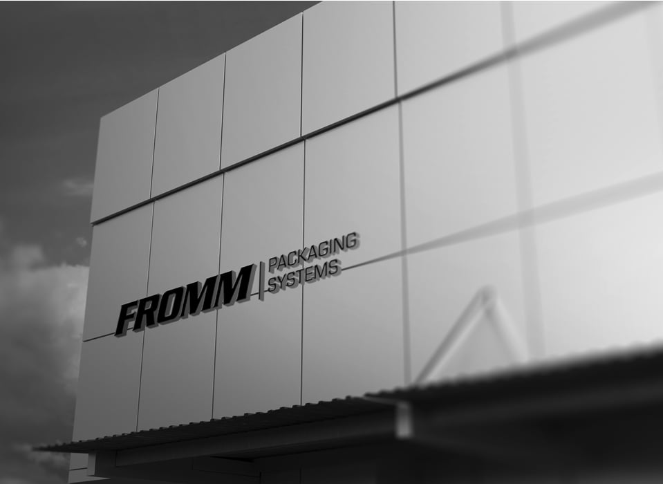 FROMM Packaging Systems