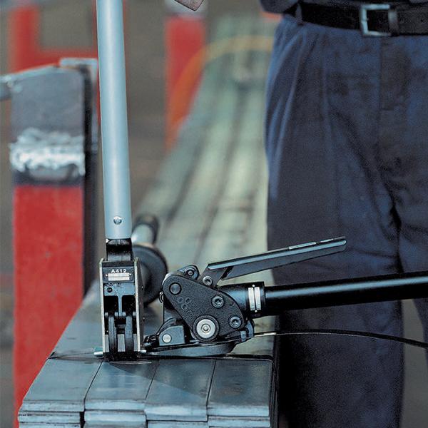 Manual-Steel-Tools-Header