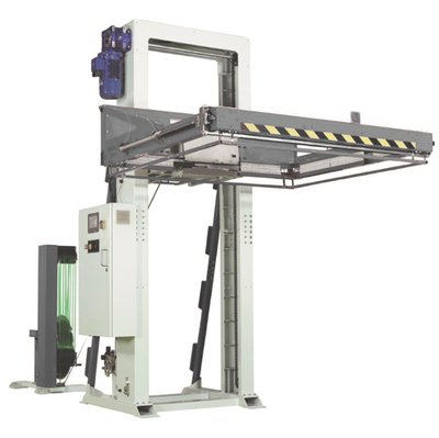 Polypropylene Strapping Systems