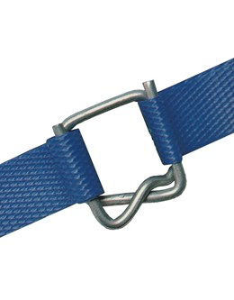 Metal Strap Buckles for PP Strap
