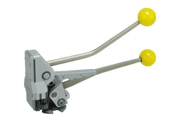 Manual Combination Steel Tools