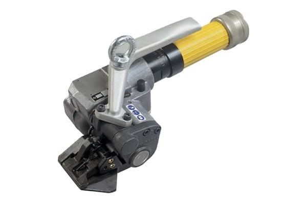 Pneumatic Steel Tools
