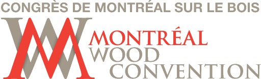 montreal-wood-convention