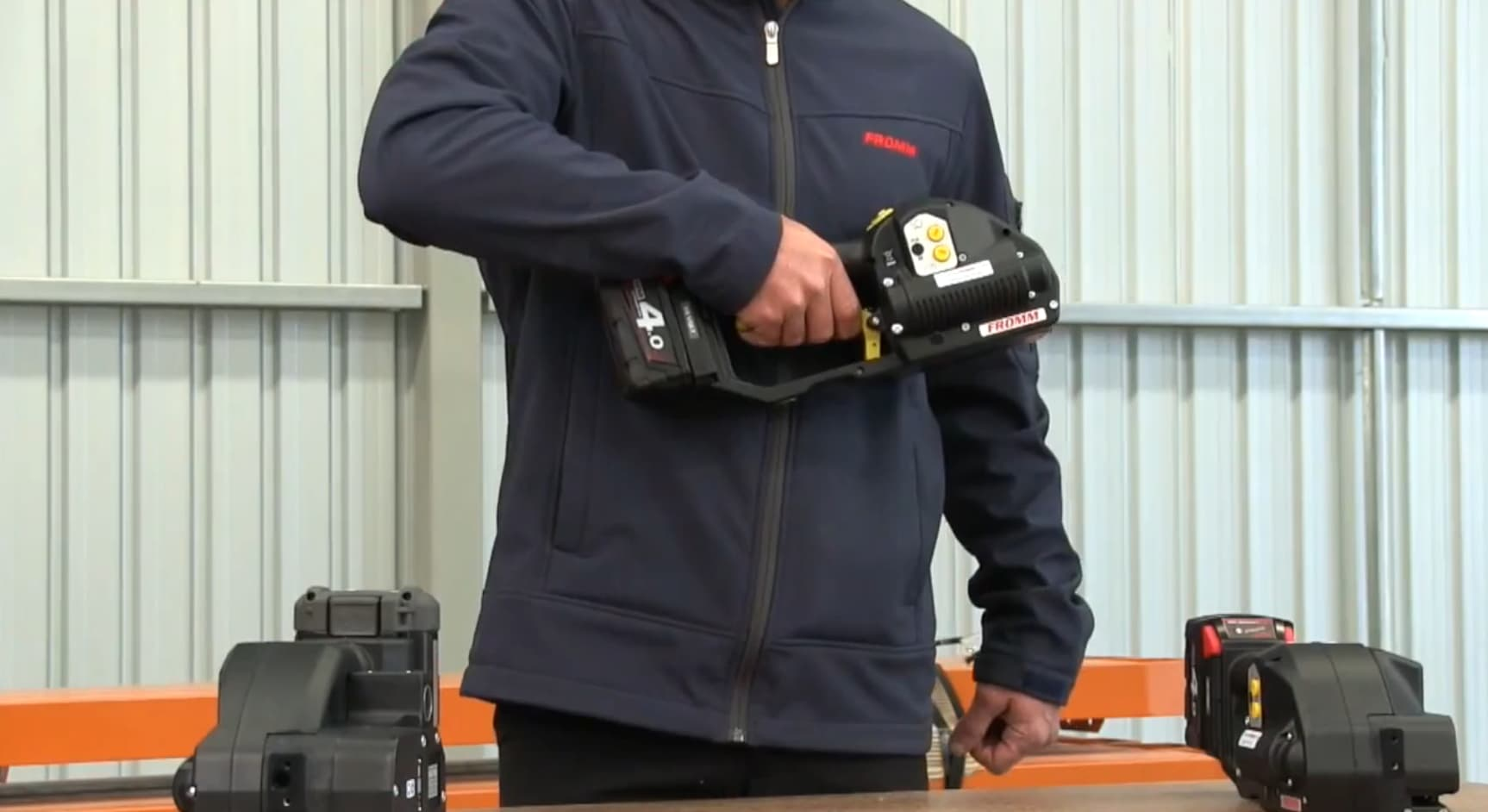 5 Reasons to Choose the Right Tool compressed