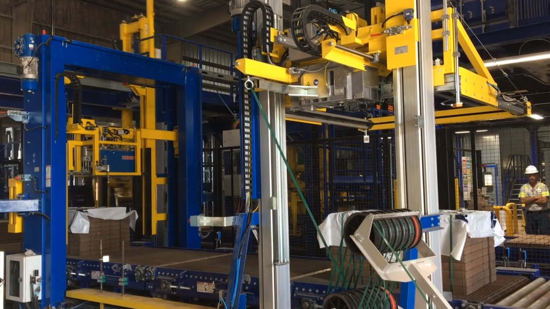 Budget Friendly Ideas to Maintain Your Strapping Machine Tool compressed